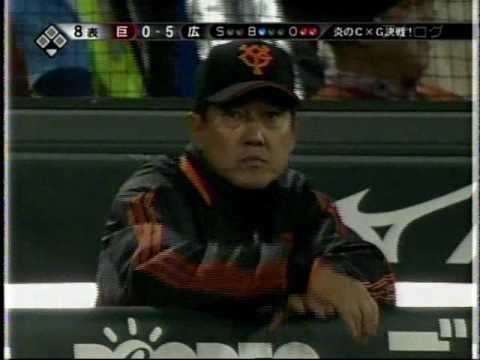 プロ野球選手 3回連続暴投で中止命令