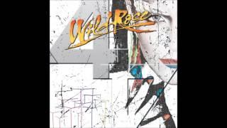 Wild Rose - Summer Girl (Official Track / 2016)