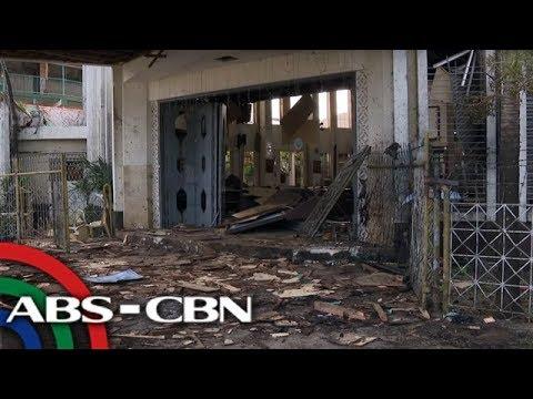 Dateline: Jakarta wants clarification on alleged Indonesian couple's link to Jolo blasts