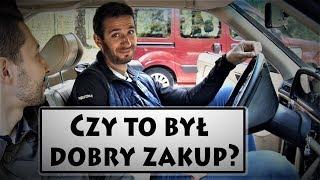 Czym jeździ Zachar? Kupił samochód od znanego aktora - [GWIAZDY I ICH POJAZDY]