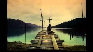 Video Qasidah Burdah Dari Filem 7 Petala Cinta (DakMie) download MP3, 3GP, MP4, WEBM, AVI, FLV Desember 2017