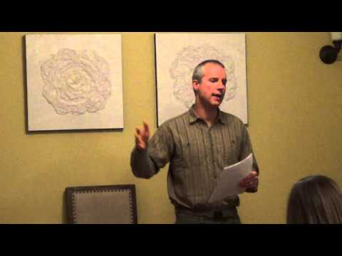 Food Allergies, Sensitivities and Intolerances with Doug Walsh, MEd, NTP