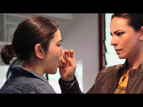 Css- Lovefoxxx fala sobre sua carreira (PARTE I)