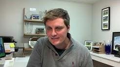 Chris Dixon Lingfield Placepot 060620
