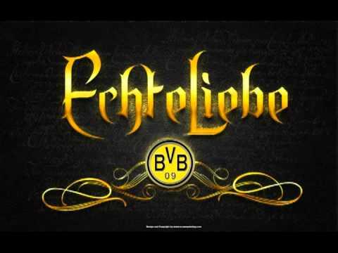 Borussia Dortmund Mix