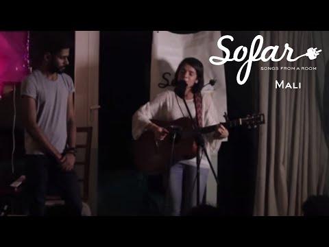 Mali - Play | Sofar Bombay