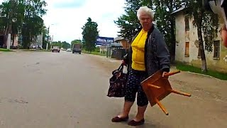 Funny road accidents,Funny Videos, Funny People, Funny Clips, Epic Funny Videos Part 8