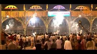 Maa Ganga Aarti By Ganga Seva Nidhi Dashashwamedh Ghat, Varanasi