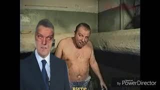 """Вызывал Войдите (5 минут) """"Bratishka"""" Пародия на Вите надо выйти"""