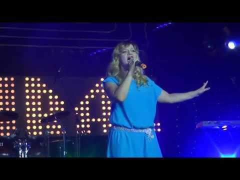 ЕЛЕНА ДУБРОВСКАЯ ВСЕ ПЕСНИ СЛУШАТЬ И СКАЧАТЬ БЕСПЛАТНО