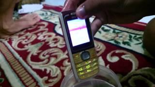 Cara mengembalikan pesan sms yang sudah terhapus.