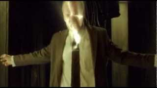 "RAGE AGAINST THE MACHINE - Wake Up ""The Matrix"" version - fan made Music Video -"