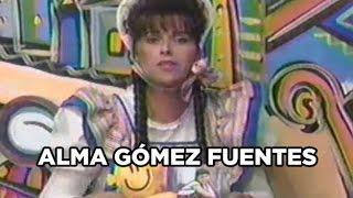 Los verdaderos nombres de los famosos mexicanos