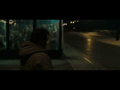 Two Lovers (2008) Final HD