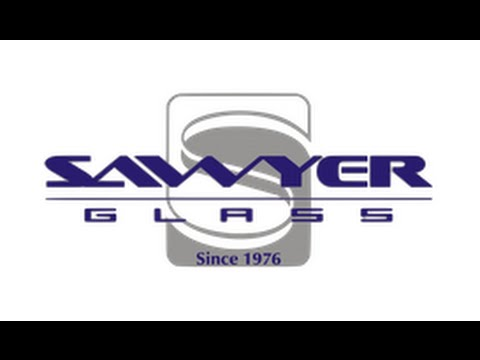 Custom New Construction Replacement Windows Sawyer Glass Salt Lake City Utah