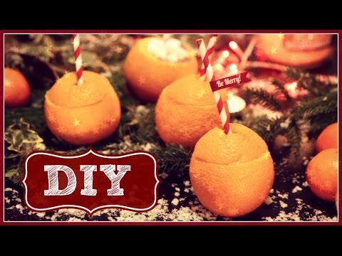 Halloween Cupcakes with PointlessBlog | Zoella from YouTube · Duration:  11 minutes 18 seconds