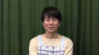 http://www.preg2.com/agapefiction.html 原作/中島らも 脚本・演出/G...