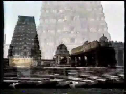 DK Pattammal's Bhairavi