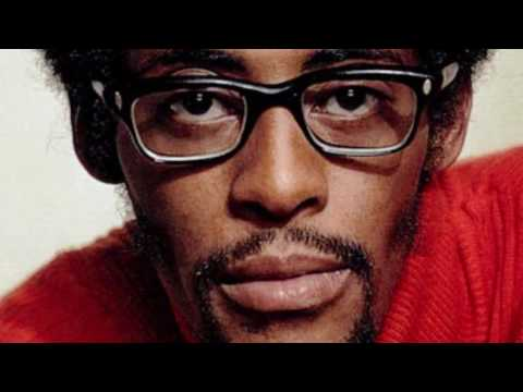 David Ruffin - Heavy Love