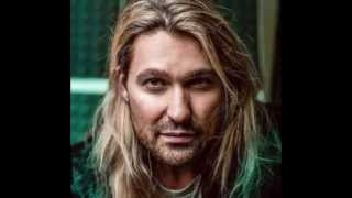 David Garrett - Bring Me To Life (Instrumental Album Version)