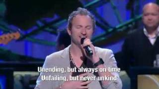 Lakewood Church Worship - 11/27/11 11am - Speechless feat. Adam Ranney
