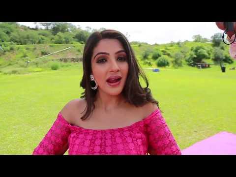 Teshan   Punjabi Movies 2018 Full Movie    Making   Punjabi Movies