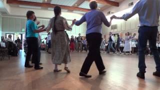 Ramo Ramo druže moj, čoček - Serbian Gypsy Changs 75 Live music