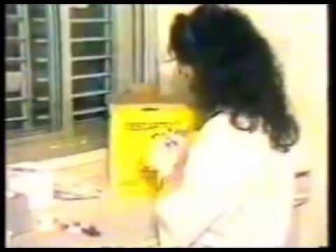 Assista à parte 2 do Jornal da Manchete de segunda-feira (07/10/1996)