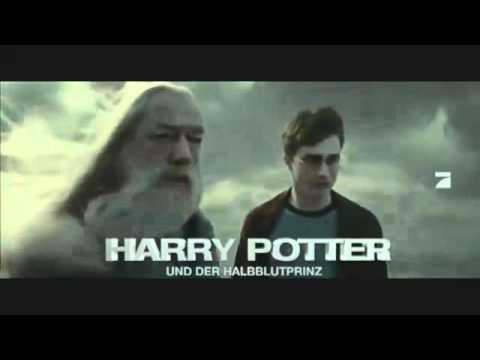 Pro7 Blockbuster Song 2010 2011 [Prosieben Werbung] - YouTube.flv