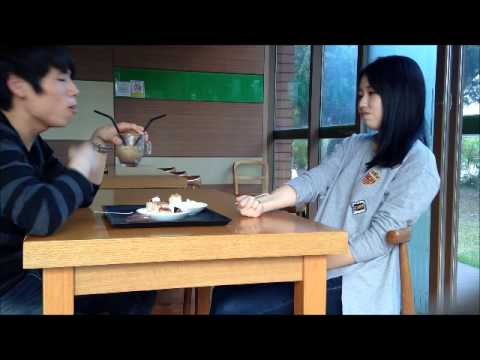 Korean Culture Camp from YouTube · Duration:  3 minutes 31 seconds