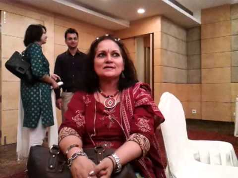 Himani shivpuri actress