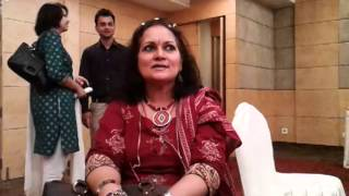 Himani shivpuri actress