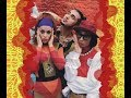 """Thumbnail for DEEE-LITE """"THE POWER OF LOVE"""" REMASTERED (BEST HD QUALITY)"""