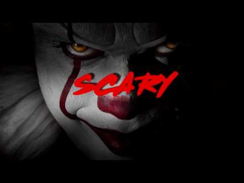 SCARY - BOOM BAP CRAZY CLOWN RAP BEAT HIP HOP INSTRUMENTAL - uso libre