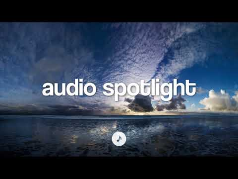 [No Copyright Music] Audionautix - Edward