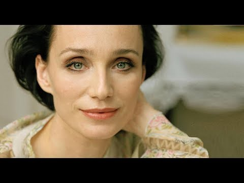 KRISTIN SCOTT THOMAS HOT