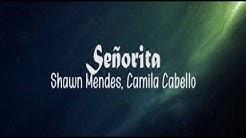 Download Sanorita Lyrics Mp3 Free And Mp4