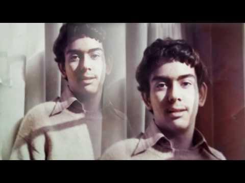 تماشا؛ کارنامه رضا عبده، نویسنده و کارگردان نابغه تئاتر ایرانی