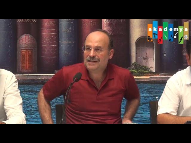 BÜYÜK DOĞU-İBDA ZUHUR VE DİYALEKTİĞİ / SEDAT BULUT