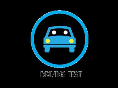 K53 Driving Test | DriveCoDrivingSchool.co.za