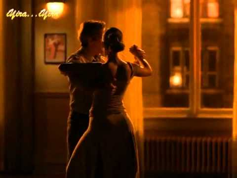 Yira - Jennifer Lopez - Richard Gere - Julio Iglesias - TANGO.flv