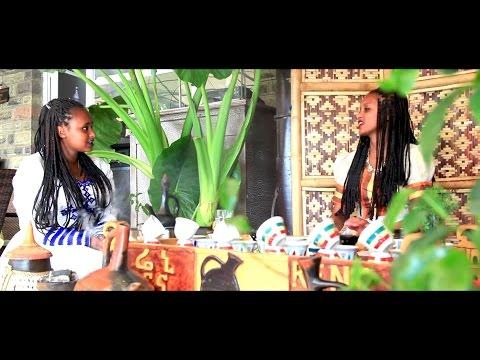 Zelalem (Henzo) Ft. Netsanet Melkamu  - Shibo(ሺቦ) - New Ethiopian Music 2017(Official Video)