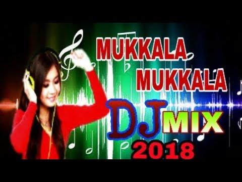 MUKABALA MUKABALA LAILA DJ MIX..Mokkawla Mokabila O Laila Dj..Abcd2..lates dj song  2018 hot dance..