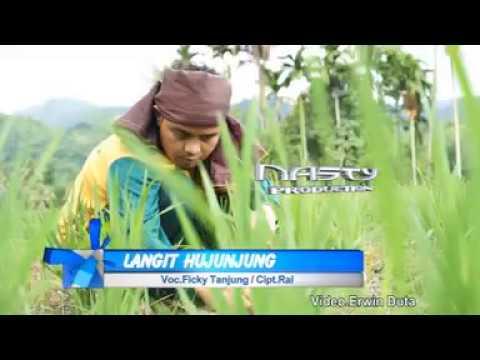 Langit Hujungjung Ficky Tanjung Tapsel Terbaru 2019