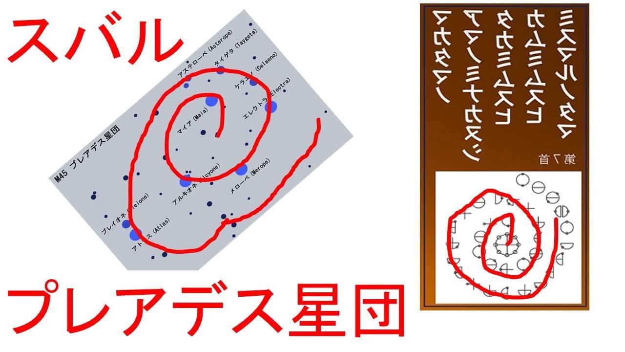 勾玉の謎が解けた、本当に解けた(中級編) カタカムナの威力 2 カタカムナ第7首の解読 古代探偵の歴史謎解きTV No.370 Japan #275 田村栄吉