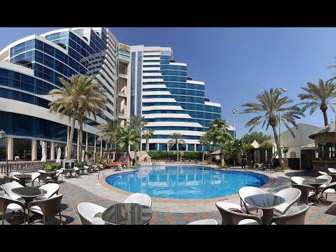 ELITE RESORT HOTEL & SPA #SPARADISESPA #BAHRAIN #MEMORIES
