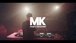 Смотреть клип Mk, Jonas Blue, Becky Hill - Back & Forth