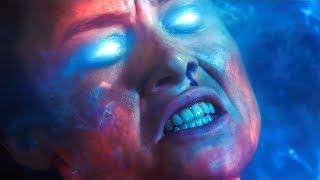 CAPTAIN MARVEL - Trailer #3 (2019) Marvel Superhero Movie HD