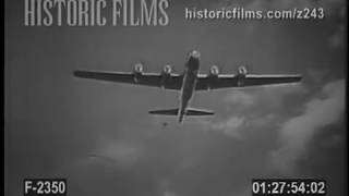 This Day In History: August 6 - Atomic Bomb Dropped On Hiroshima (1945)
