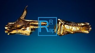 Run The Jewels - Down (ft. Joi)
